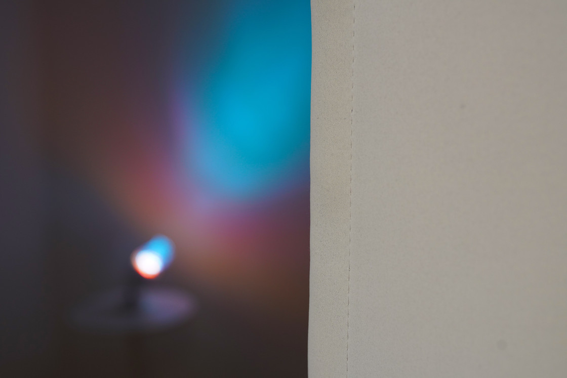 Light work 2.jpg