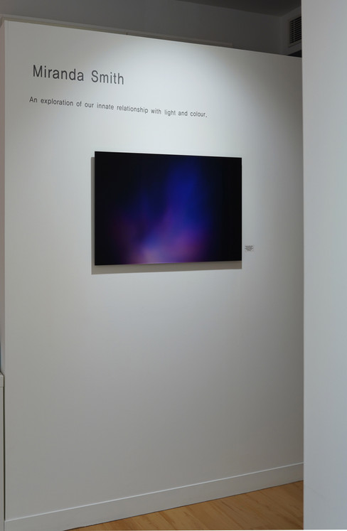 Gallery Wall 2.jpg