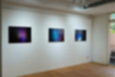 gallery wall 6 copy.jpg