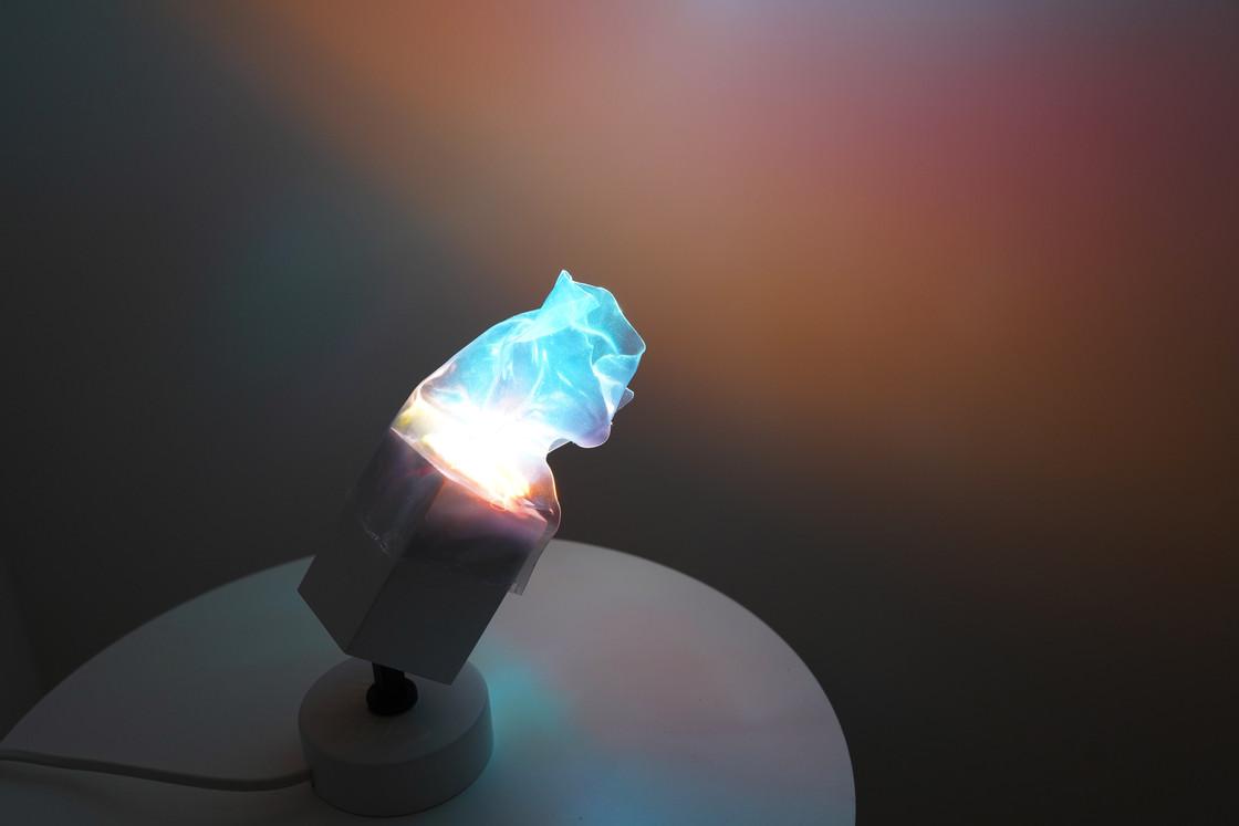 light work 3.jpg