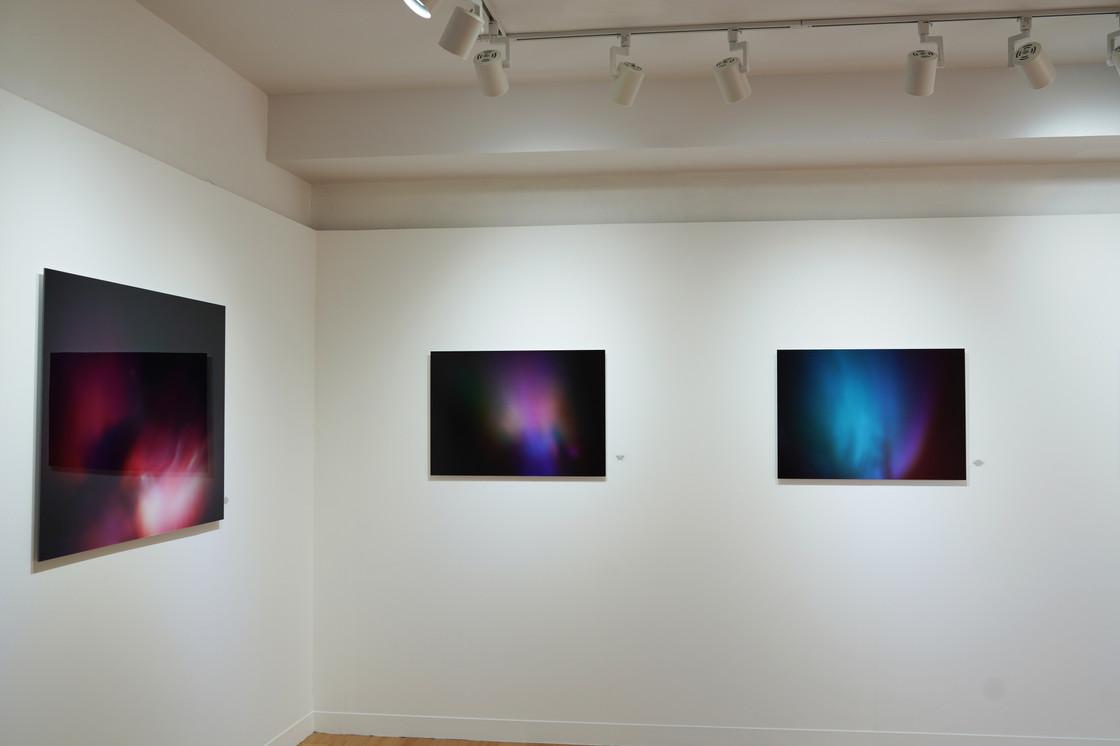 Gallery Wall 1.jpg