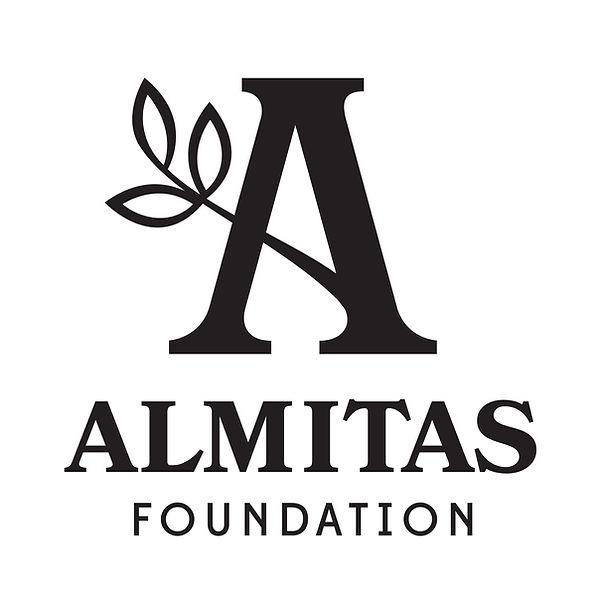 Almitas Foundation Logo.jpg