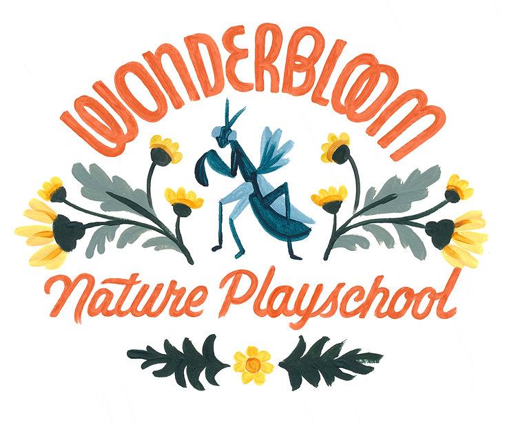 wonderbloom logo color.jpeg