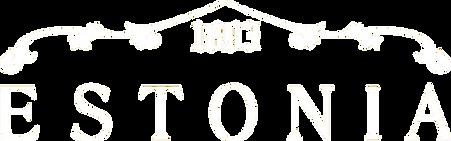 Logo ESTONIA putih.png