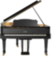 Estonia Piano