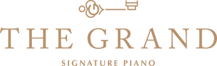 THE GRAND LOGO.png