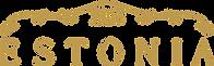 Logo ESTONIA.png