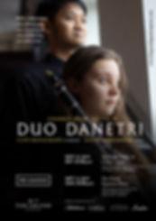 AD DUO DANETRI(A2).jpg