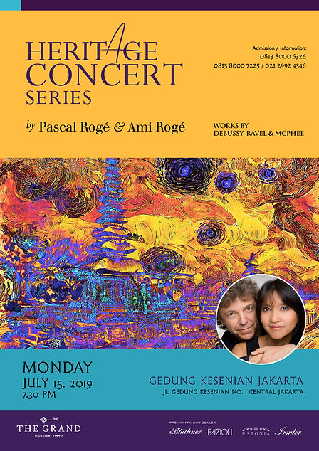 CONCERT HERITAGE PASCAL  (A2).jpg