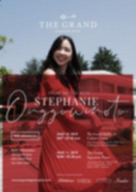 AD STEPHANIE(A2).jpg