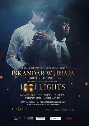 Iskandar Poster_OK_sponsor.jpg
