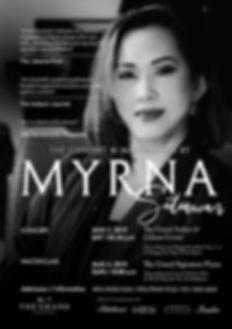 MYRNA SETIAWAN CONCERT & MASTERCLASS AT THE GRAND SIGNATURE PIANO