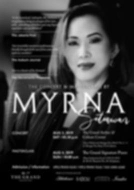 AD MYRNA SETIAWAN (A2).jpg