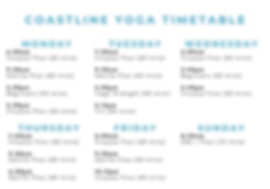 Coastline Timetable (3).png