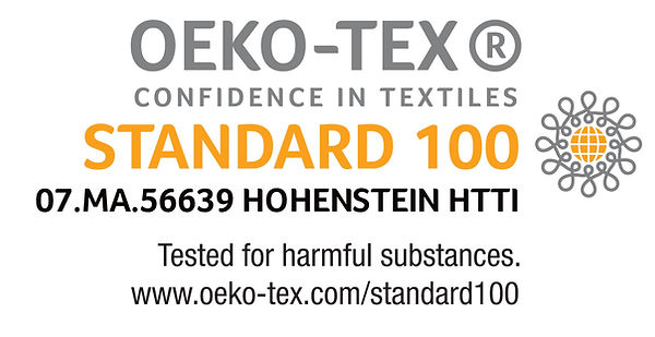 MW 2020 Oeko Tex Logo.JPG