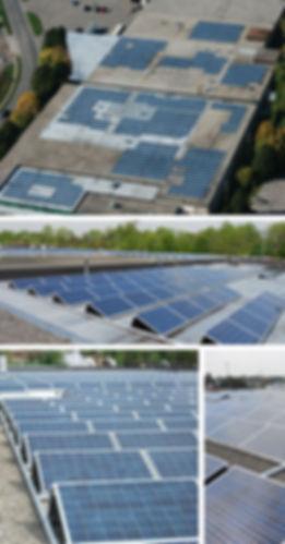 Energy Conservation_v2.JPG