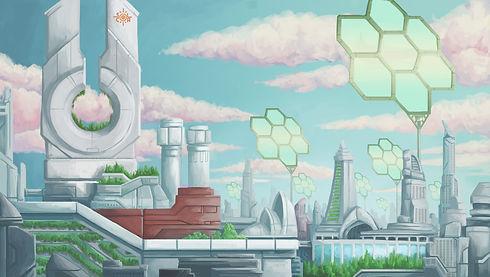 SolarPunk City.jpg