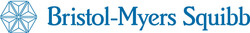 bristol-myers-squibb-co-logo