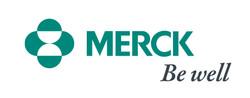 merck_be_well_logo