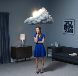 Oprah-Mag-Dark_Cloud_Final_Cropped