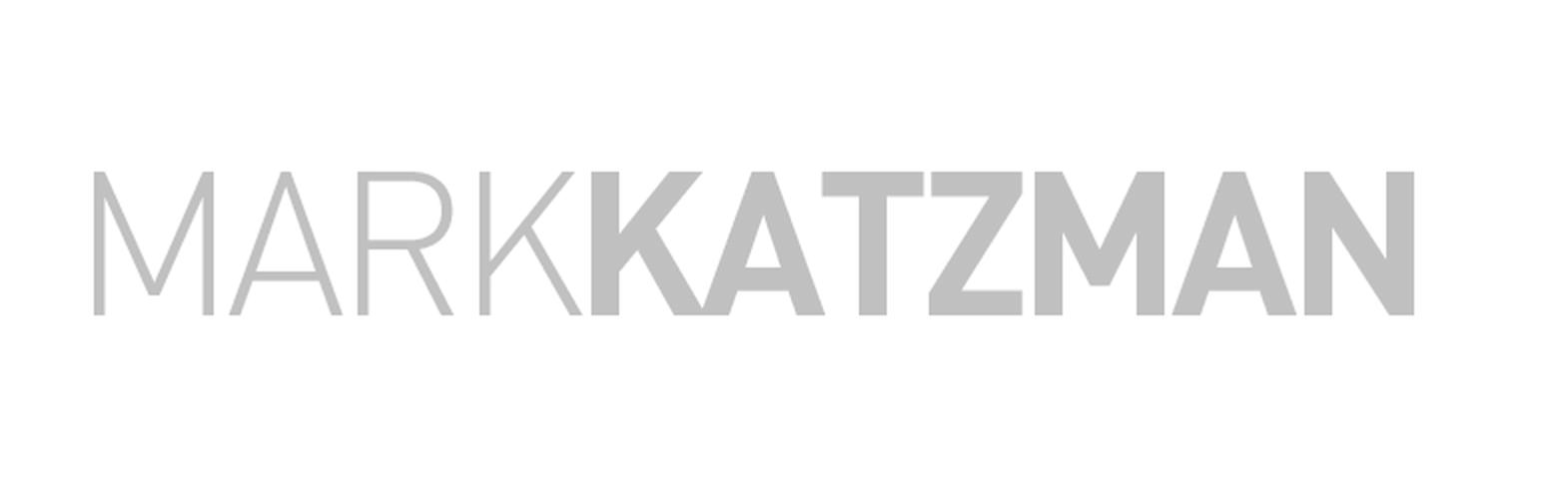 markkatzman.png