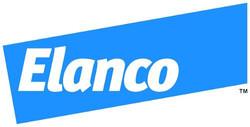 Elanco-logo-Eli-Lilly-and-Company-Logo
