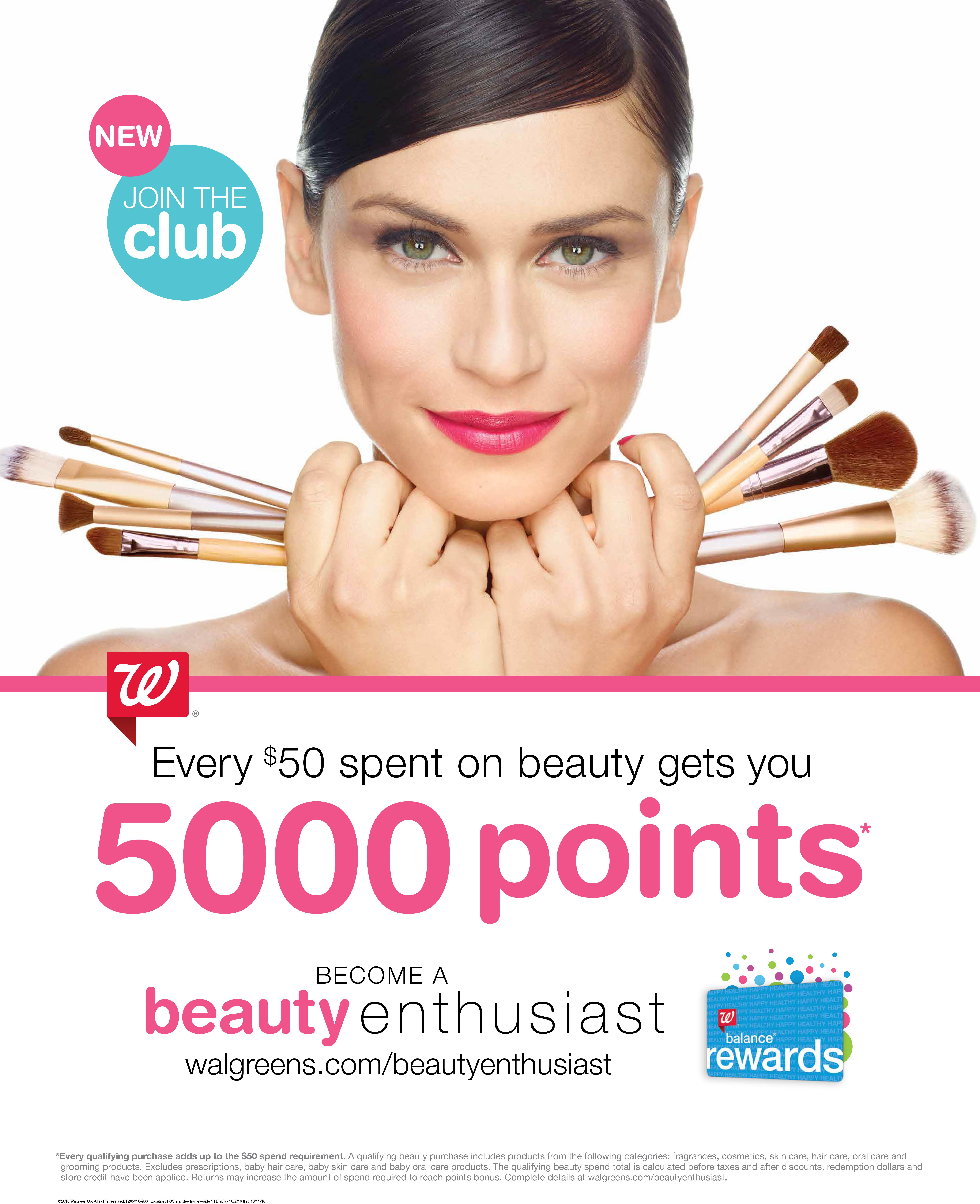 beautyenthusiast_layouts 1