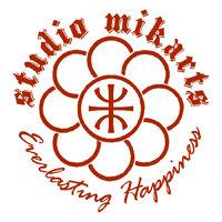 Logo_Seal_Red_200px.jpg