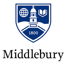 middlebury.png