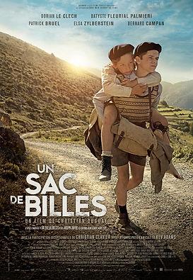 UN SAC DE BILLES.jpg