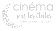 Logo-cinema sous les etoiles_edited_edited.png