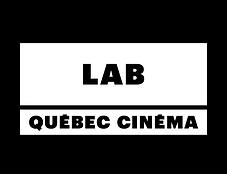 _Lab_SolideNoir.png