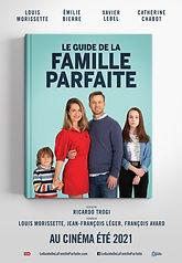 Guide de la famille parfaite