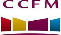 CCFM-300x171.jpg