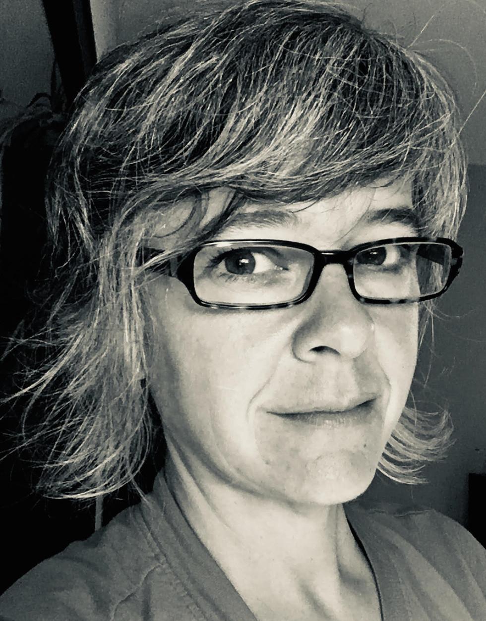 Francine Hebert