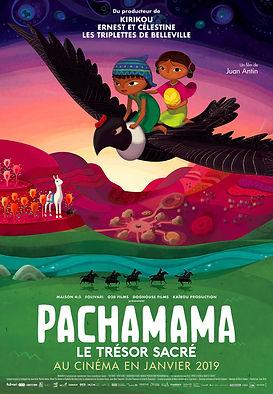 PACHAMAMA - LE TRÉSOR SACRÉ.jpg