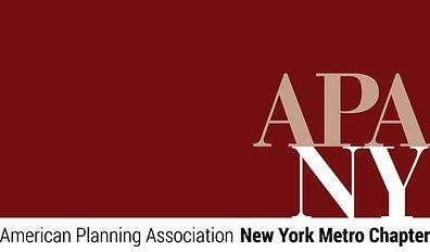 Logo_APA-NY_forLog_R3-01.jpg