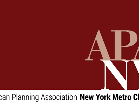 SHACHI PANDEY RE-ELECTED FOR A SECOND TERM ON THE APA-NYM CHAPTER EXECUTIVE BOARD