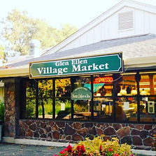 Glen Ellen Village market.jpeg