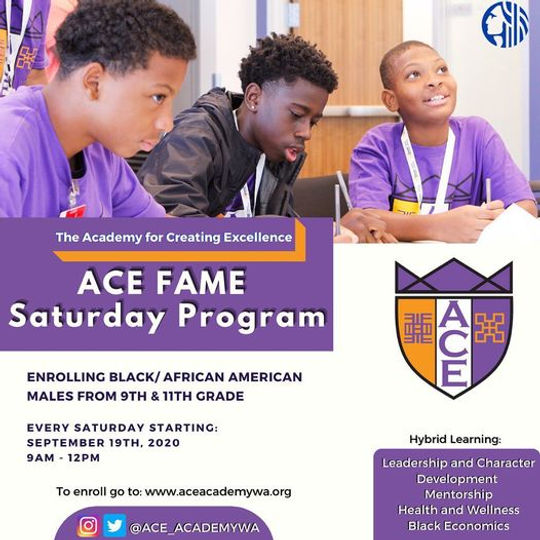 ace family flyer.jpg