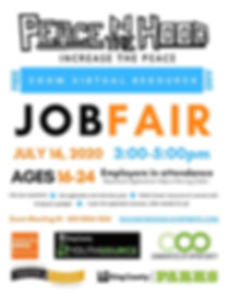 jobfair peace in the hood.jpeg