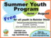 Rainier vistaSYP Poster.jpg