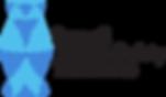 sfsts logo.png
