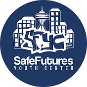 safefuture.png