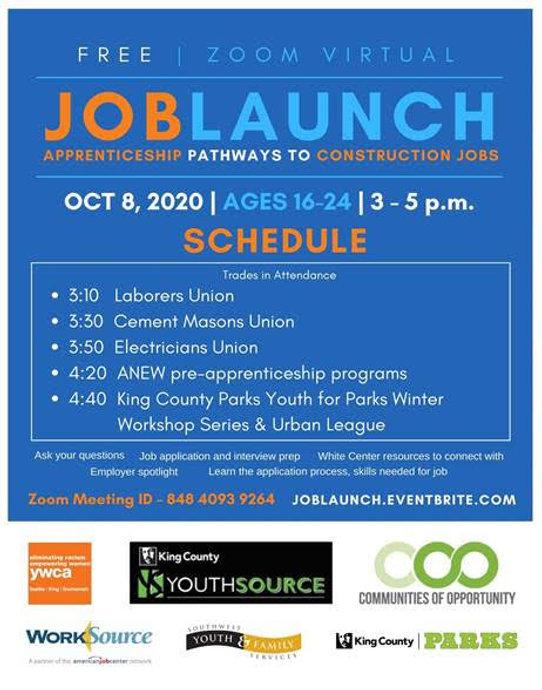 Job Launch.jpg