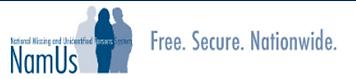 Namus Logo.png