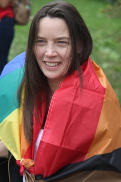 peterborough pride 12.jpg