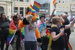 peterborough pride 6.jpg