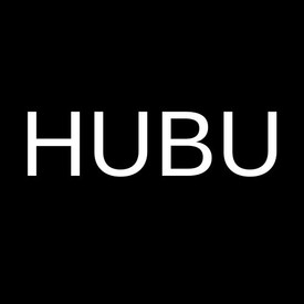 HUBU Accountants, Wales