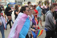peterborough pride 10.jpg